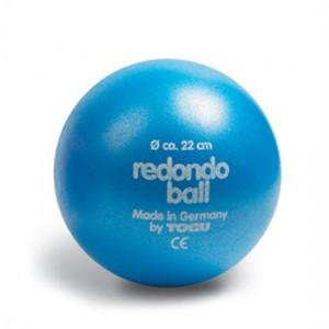 Redondo bold i blå
